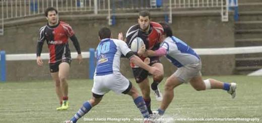 rugbysoria_DHB_GA_J11