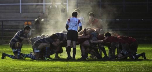 rugbysoria_DHB_GA_J13