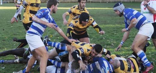 rugbysoria_DHB_GA_J20