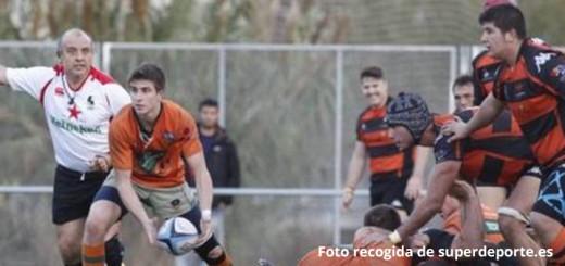 rugbysoria_DHB_GB_J10