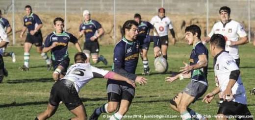 rugbysoria_DHB_GB_J11