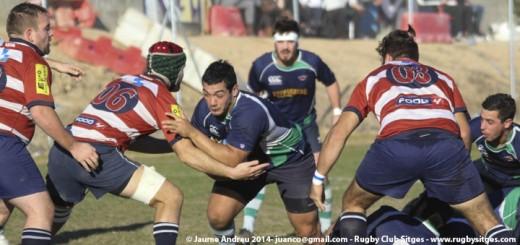 rugbysoria_DHB_GB_J14