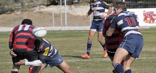 rugbysoria_DHB_GB_J15