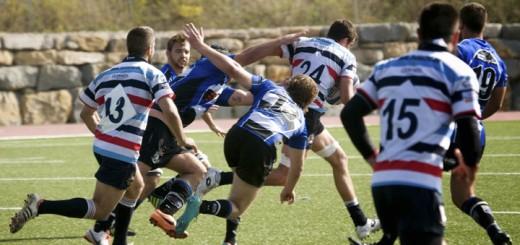 rugbysoria_DHB_GB_J6