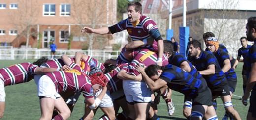 rugbysoria_DHB_GC_14-15_J22
