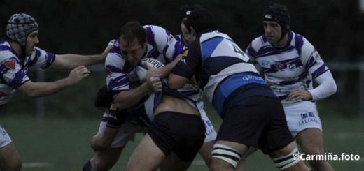 rugbysoria_DHB_GC_J10