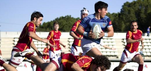 rugbysoria_DHB_GC_J20