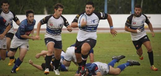 rugbysoria_DHB_Grupo-A_J3-2