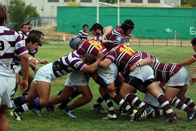 rugbysoria_DHB_Grupo-A_J3