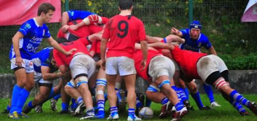 rugbysoria_DHB_Grupo-A_J7