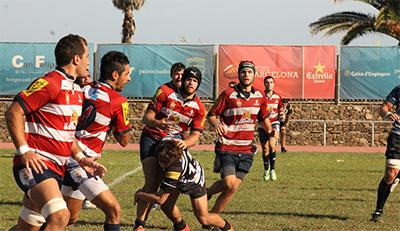 rugbysoria_DHB_Grupo-B_14-15_J2-2