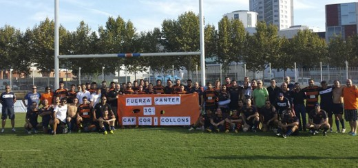 rugbysoria_DHB_Grupo-B_14-15_J2