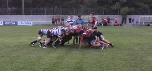 rugbysoria_DHB_Grupo-B_J3