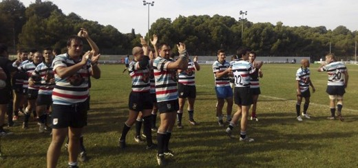 rugbysoria_DHB_Grupo-B_J7