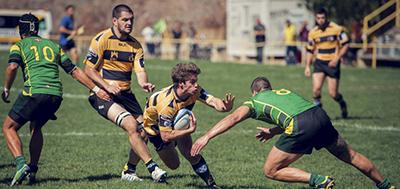 rugbysoria_DHB_Grupo-C_14-15_J2-2