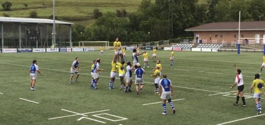 rugbysoria_DHB_Grupo-C_14-15_J2