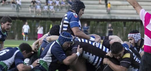 rugbysoria_DHB_GrupoB_J5