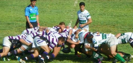 rugbysoria_DHB_GrupoC_J1_CAUvsTasman