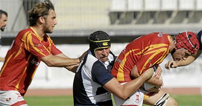rugbysoria_DHB_GrupoC_J6-2