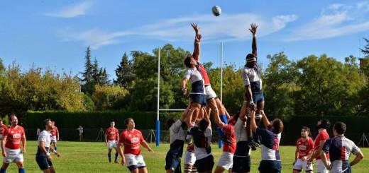 rugbysoria_DHB_J7-2