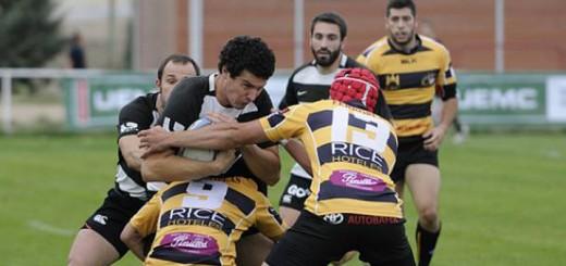 rugbysoria_DHB_grupo-a_J4