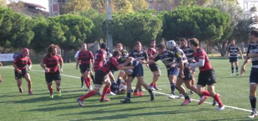 rugbysoria_DHB_grupo-b_J4