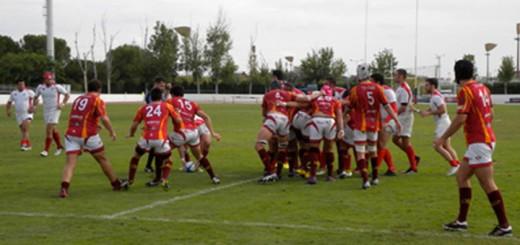 rugbysoria_DHB_grupo-c_J4