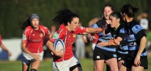 rugbysoria_DHF15-16_J5-1