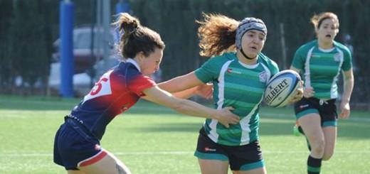 rugbysoria_DHF15-16_J5
