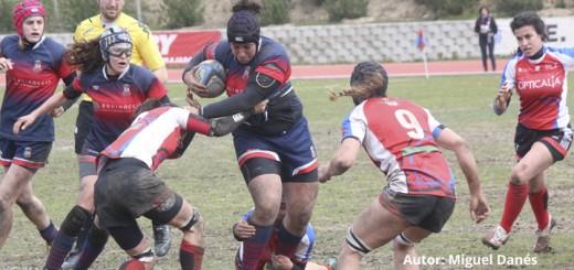 rugbysoria_DHF15-16_SF-1