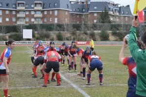 rugbysoria_DHF15-16_SF-3