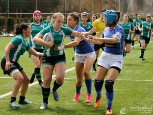 rugbysoria_DHF15-16_SF2-1