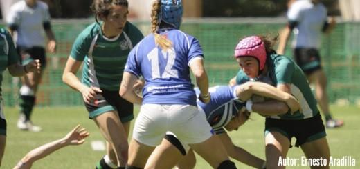 rugbysoria_DHF15-16_SF2