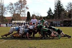 rugbysoria_DHF_14-15_J14-2