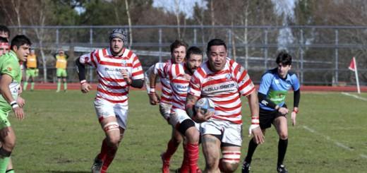rugbysoria_DHF_14-15_J14
