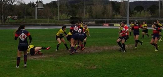 rugbysoria_DHF_15-16_J1