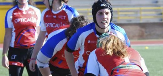 rugbysoria_DHF_15-16_J3-2