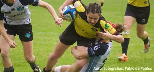 rugbysoria_DHF_15-16_J6