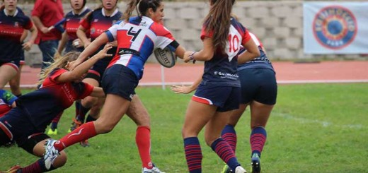 rugbysoria_DHF_15-16_J7