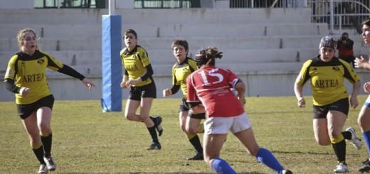 rugbysoria_DHFemenina_14-15_J5