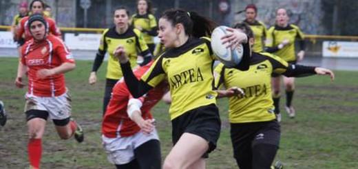 rugbysoria_DHFemenina_14-15_J6
