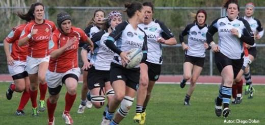 rugbysoria_DHFemenina_14-15_J7-1