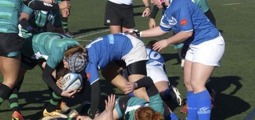 rugbysoria_DHFemenina_J2