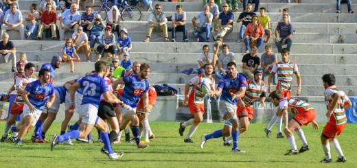 rugbysoria_DH_14-15_J2