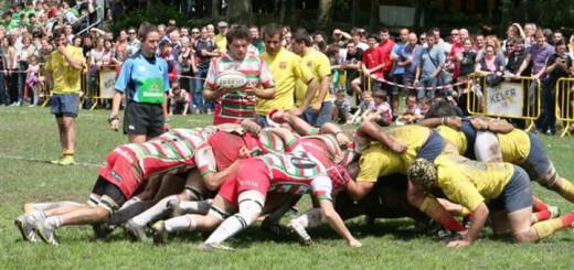 rugbysoria_DH_14-15_J22