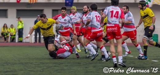rugbysoria_DH_15-16_J12