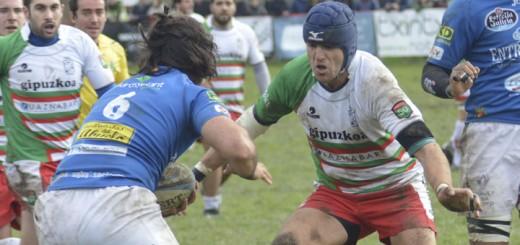 rugbysoria_DH_15-16_J14