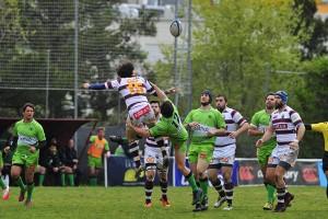 rugbysoria_DH_15-16_J19-1