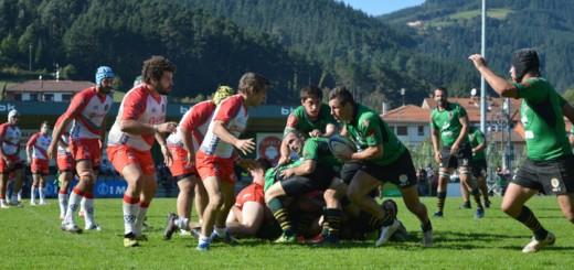 rugbysoria_DH_15-16_J6