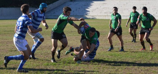 rugbysoria_DH_15-16_J7